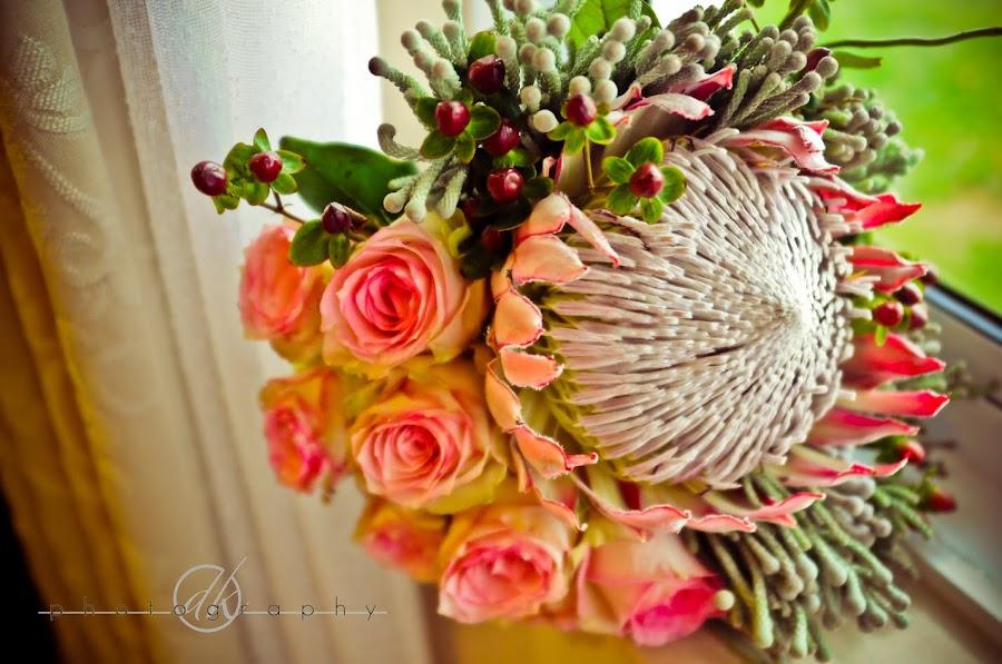 DK Photography No2 David & Nordely's DIY Wedding {Stellenbosch to Franschhoek}  Cape Town Wedding photographer