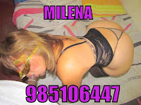 www.milenarelax.blogspot.com