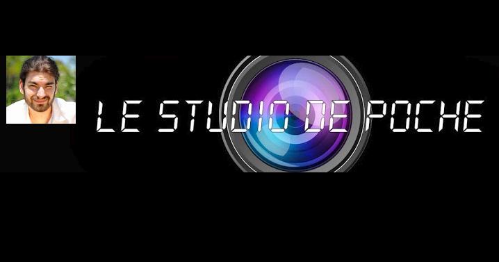 info de geek le studio de poche astro photo la prise de vue