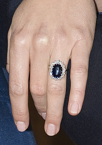 kate and william wedding ring. prince william kate middleton