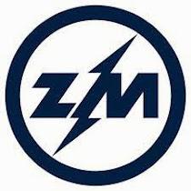 Catálogo ZM