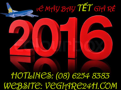 ve-may-bay-tet5