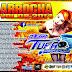 CD Mega Tufão - Arrocha Vol 08