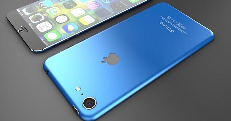 【独占】4インチの新型iPhone (6c or 7c)は2016年4月に発売へ