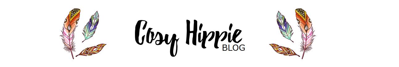 COSY HIPPIE