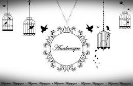Sklepik - Biżuteria Lakierowa