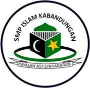 SMP ISLAM KABANDUNGAN