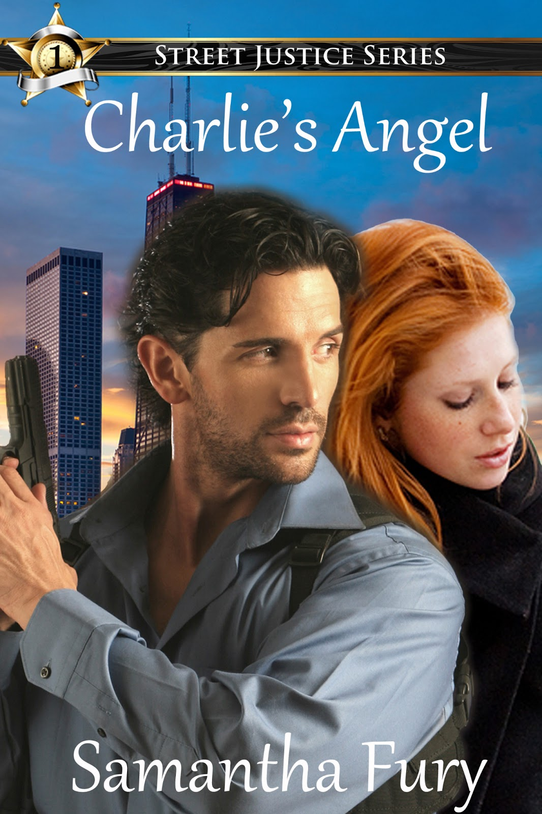 http://www.amazon.com/Charlies-Angel-Street-Justice-Book-ebook/dp/B0041844HM/ref=pd_sim_kstore_8?ie=UTF8&refRID=0VF0JVPN0315KMDSBP9K