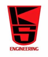 Lowongan Kerja BUMN PT Krakatau Engineering Terbaru