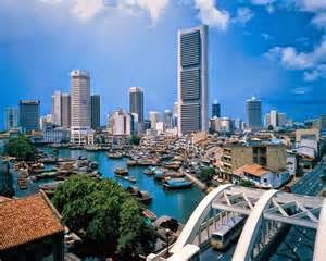 All Info About Singapore sg