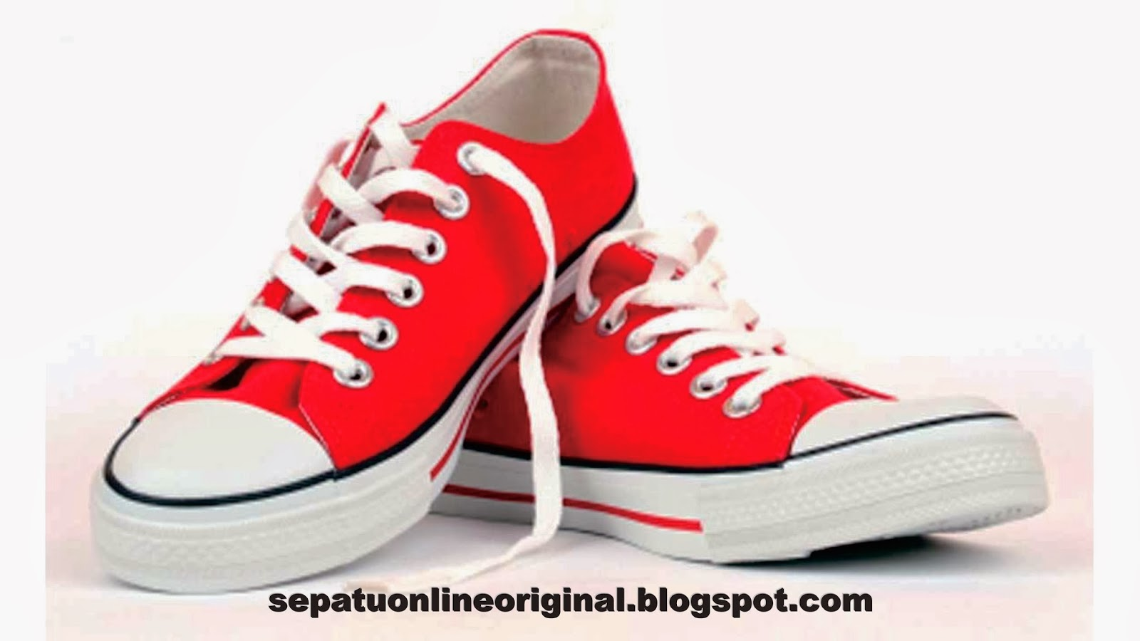 Sepatu Online Shop 99375032de