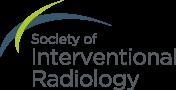 Society of Interventional Radiology