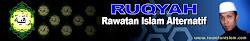 RUQYAH RAWATAN ISLAM ALTERNATIF
