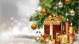 Frases Natal