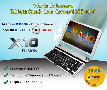 http://www.evolioshop.com/ro/tableta-evolio-x10-fusion.html