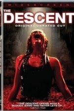 Watch The Descent (2006) Megavideo Movie Online