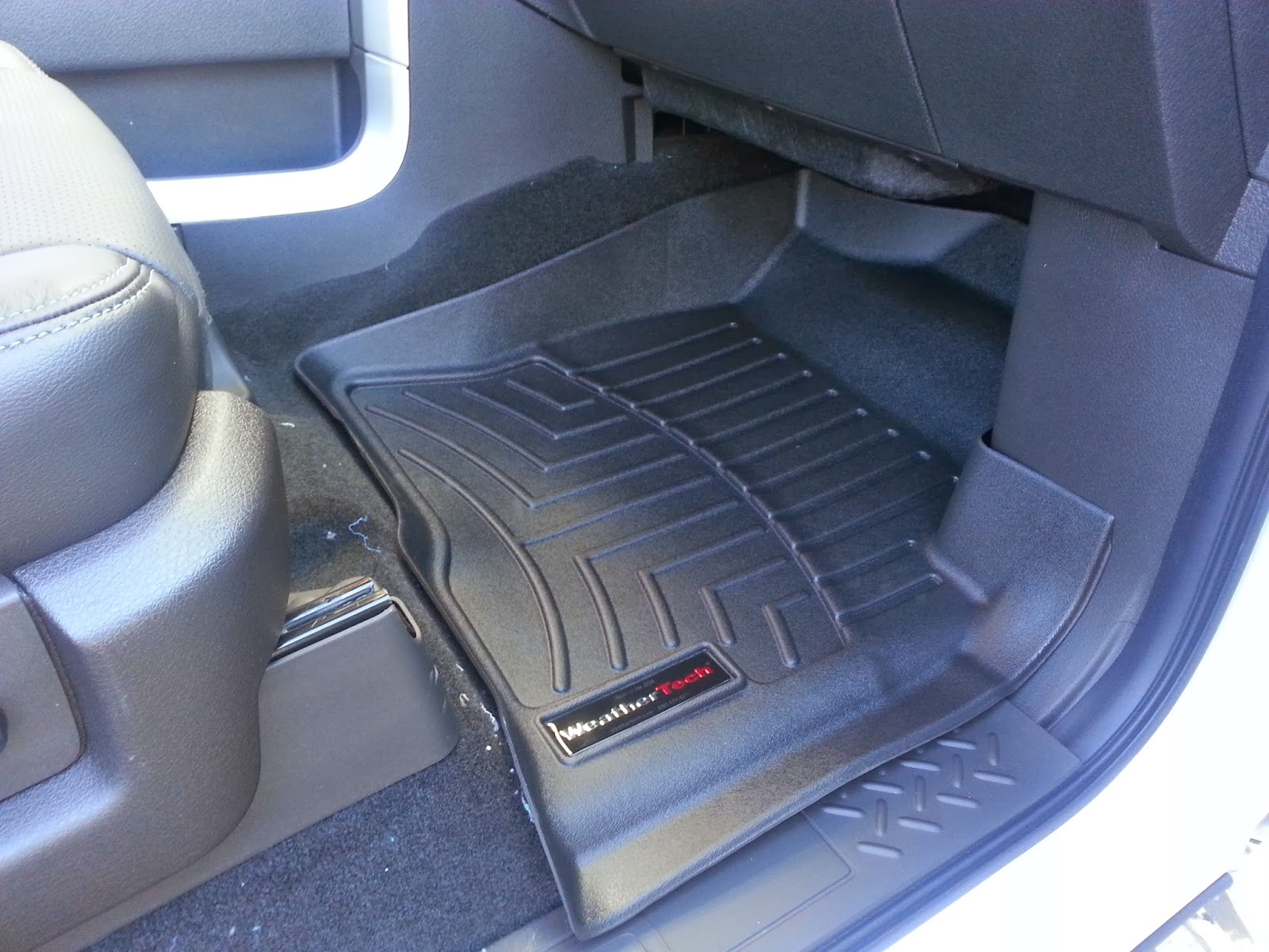 weathertech mats price mpn cocoa molded digitalfit row best floor liners