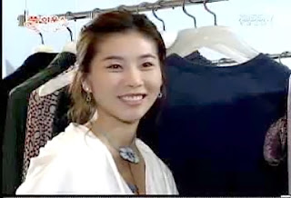 Han_eun_jung_wearing_flower_Y_necklace