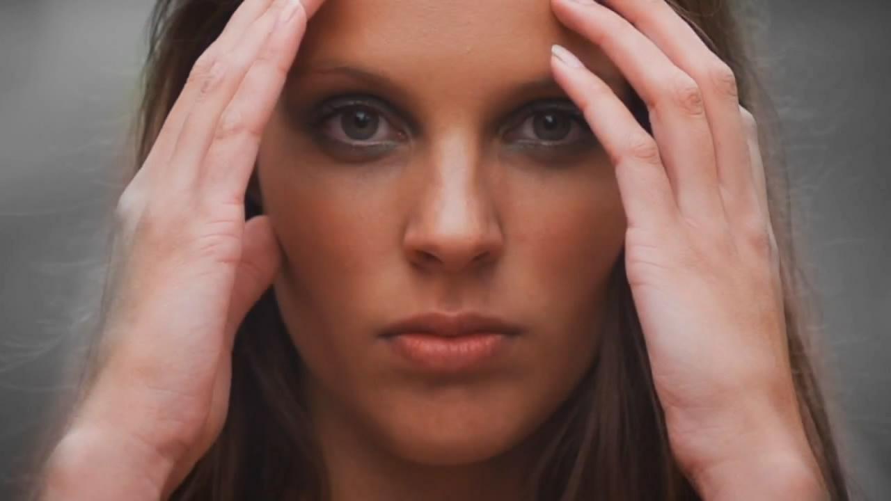 Laura Pausini - Non ho mai smesso (HD)