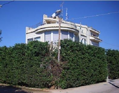 ΠΩΛΕΙΤΑΙ ΜΟΝΟΚΑΤΟΙΚΙΑ ΣΤΗ ΒΑΡΚΙΖΑ, ΤΙΜH ΣΟΚ ΠΛΗΦ. Κιν.6973983493  ΚΛΙΚ ΦΩΤΟ