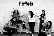 Equipo Poffets