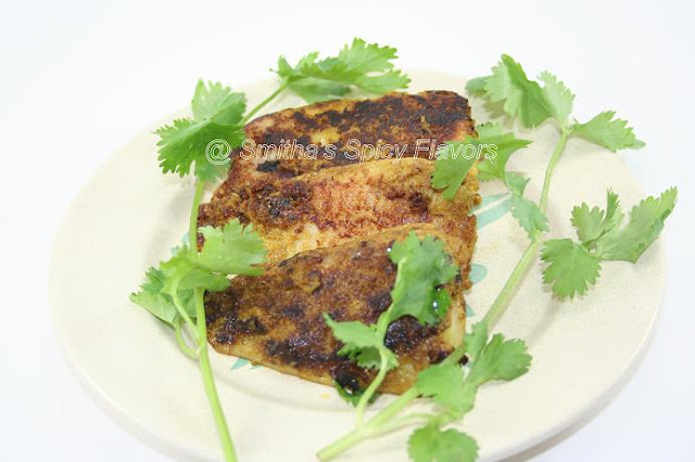 Recipes fish fry side dishes