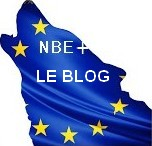 "NBE+ The ""Nuits Blanches"" partnership's BLOG"