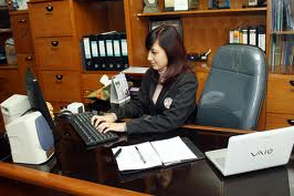 Pengertian Administrasi Perkantoran, Karakteristik, & Ruang Lingkupnya
