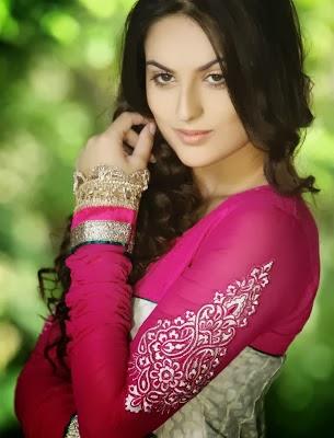 صوربنات اجانب ,رومانسية,بنات جميلات ,عربيات ,بنات عسل,هنديات