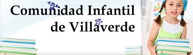 http-::www.comunidadinfantildevillaverde