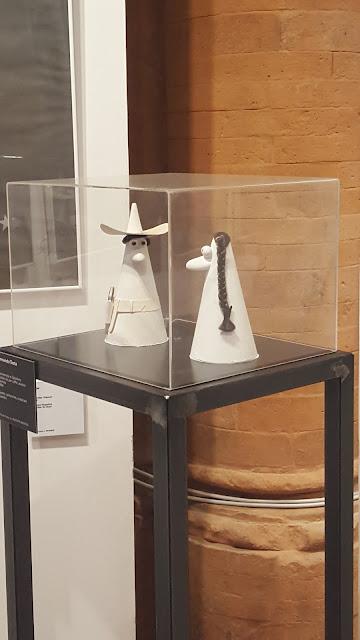 Patent Box - Foto di Alberto Cardino al Museo CSAC di Parma
