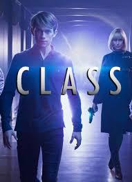 Class - Season 1
