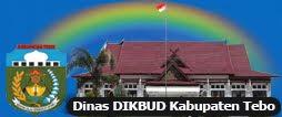 Dinas Dikbud Kabupaten Tebo