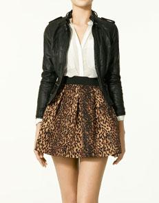 I love shopping - Pagina 4 Giubbino-primavera-estate-2011-Zara