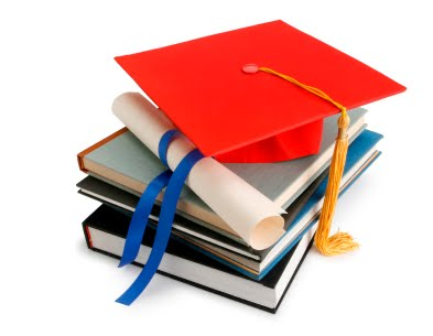 college scholarships, student grants