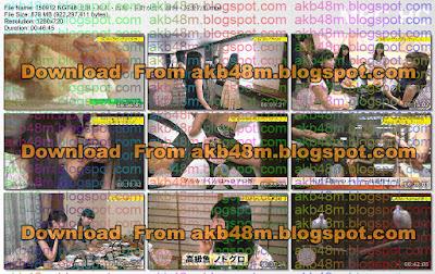 http://3.bp.blogspot.com/-dqQoP5MOva0/VgZ8VbS0hKI/AAAAAAAAyjc/D9mPEtDkIT8/s400/150912%2BNGT48%2B%25E5%258C%2597%25E5%258E%259F%25E3%2583%25BB%25E6%259F%258F%25E6%259C%25A8%25E3%2583%25BB%25E8%25A5%25BF%25E6%25BD%259F%25E3%2583%25BB%25E8%258D%25BB%25E9%2587%258E%25E3%2581%258C%25E8%25A1%258C%25E3%2581%258F%2B%25E6%2596%25B0%25E6%25BD%259F%25E3%2583%25BB%25E4%25BD%2590%25E6%25B8%25A1%25E3%2581%25AE%25E6%2597%2585.mp4_thumbs_%255B2015.09.26_19.06.26%255D.jpg
