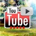 Video You Tube -Oleos
