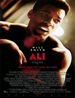 Ali (2001) online