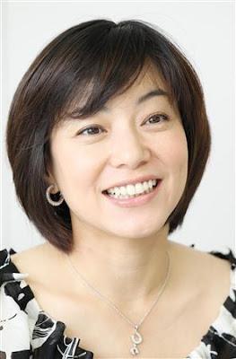 八木亜希子の画像 p1_18