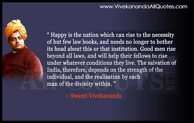 www.VivekanandaAllQuotes.com