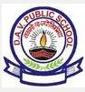 DAV Public School Gurgaon Logo