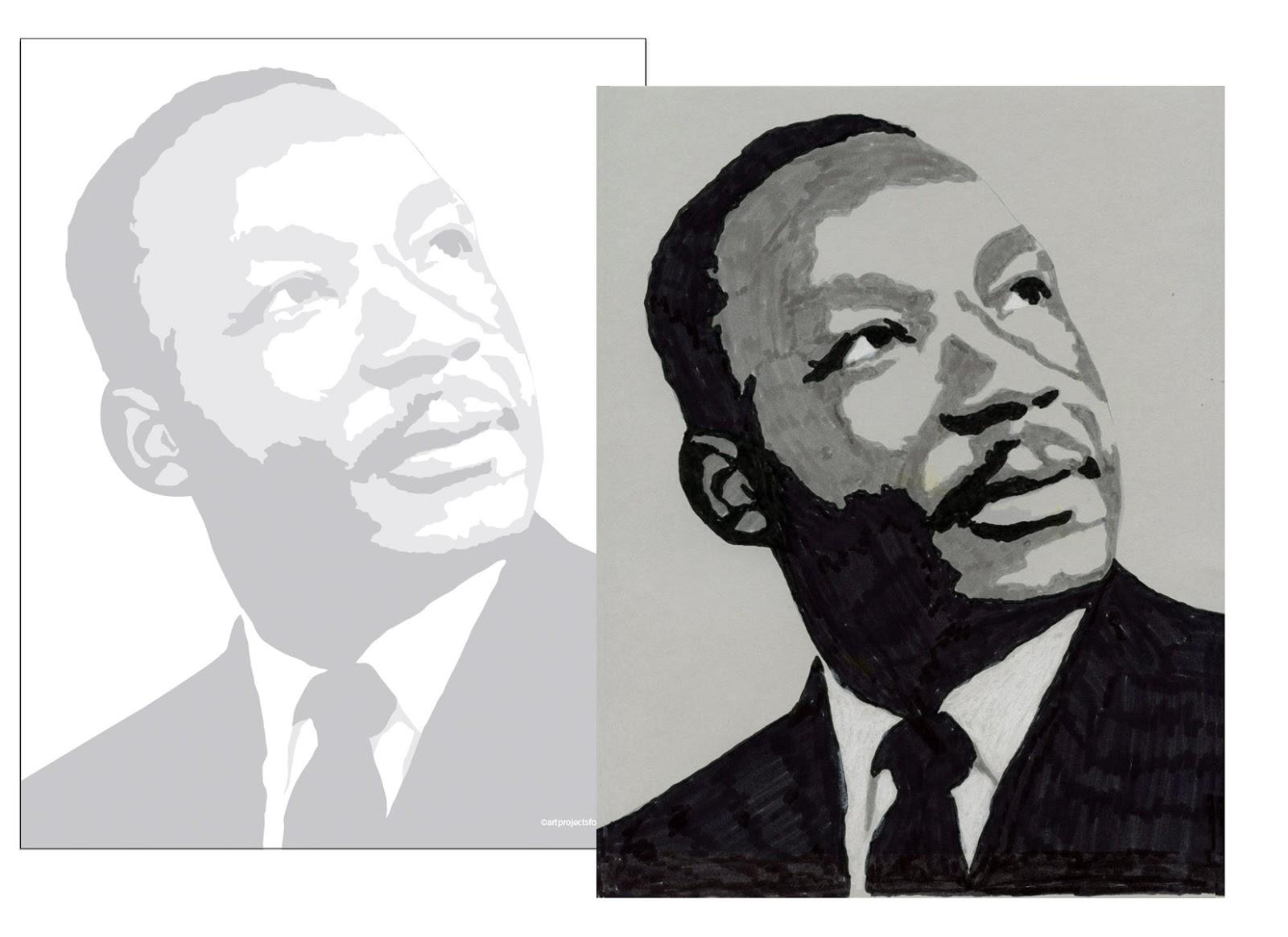 http://3.bp.blogspot.com/-dqVg38r4yRQ/UOcjn4ui9uI/AAAAAAAAMIE/PEtJBFI4T4Q/s1600/MLK+Post.jpg