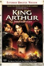 Watch King Arthur 2004 Megavideo Movie Online