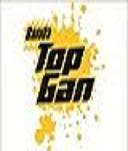 TOP GAN