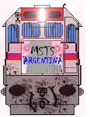 Msts Argentina
