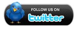 Follow us on Twitter >