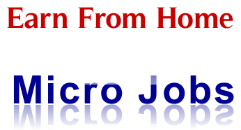 JobBoy.com, Micro Job, Earn money