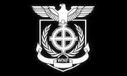 WNFSS