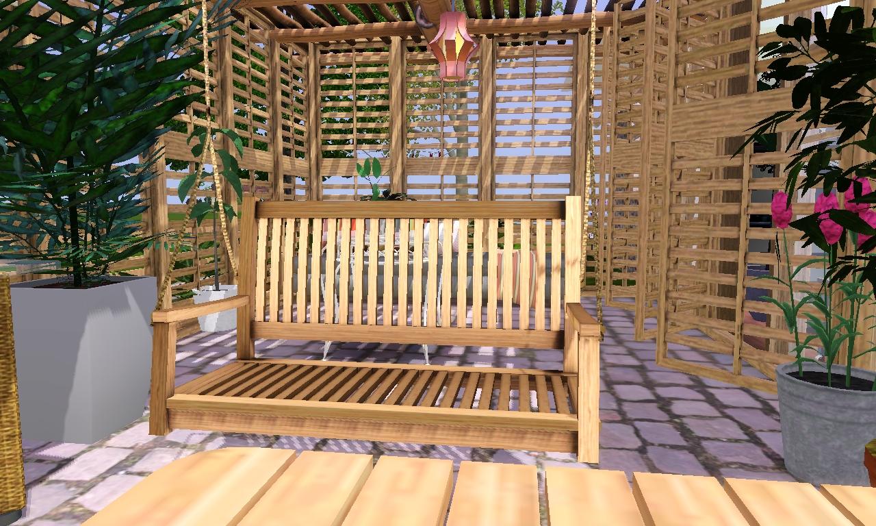 Maisons de Ziva Screenshot-1062