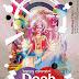 Doob Chalo Din [Remix]  DJ MK